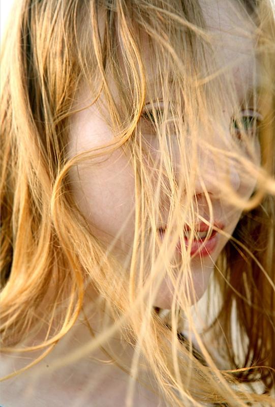 Portrait061